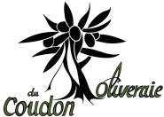 L 39 oliveraie du coudon maladie - Traitement olivier bouillie bordelaise ...